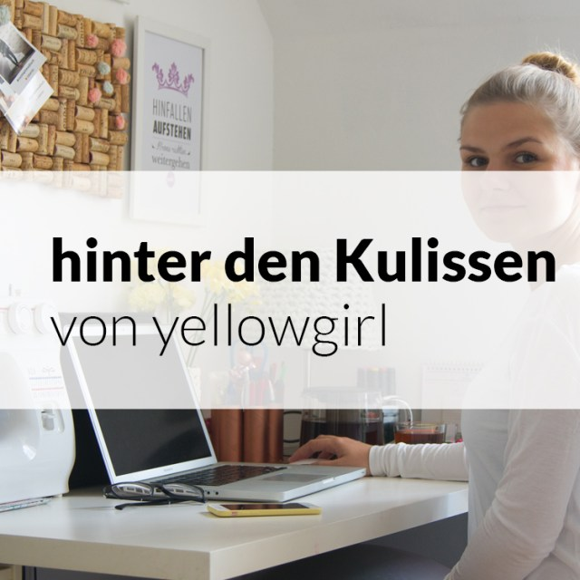 https://i1.wp.com/yellowgirl.at/wp-content/uploads/2016/06/yellowgirl_4-Jahre_hinter-den-kulissen_12.jpg?resize=640%2C640&ssl=1