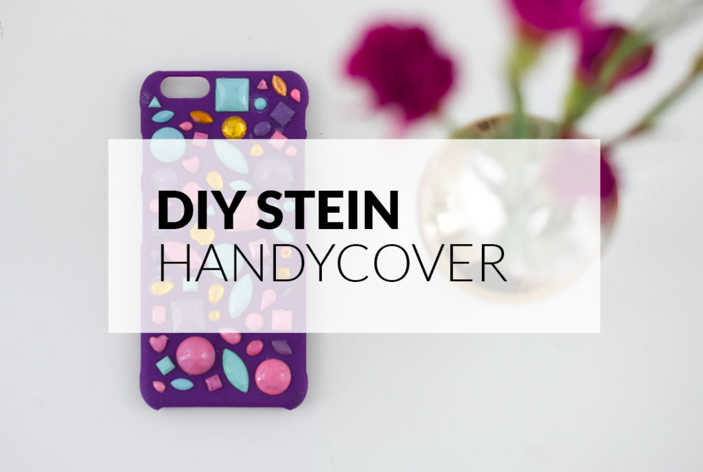https://i1.wp.com/yellowgirl.at/wp-content/uploads/2016/06/yellowgirl_DIY_IPhone_Stein_Cover_5.jpg?fit=1024%2C688&ssl=1