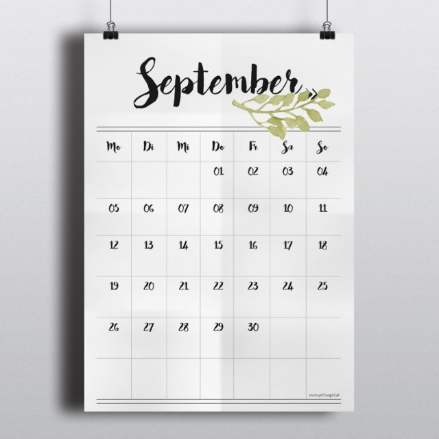 https://i1.wp.com/yellowgirl.at/wp-content/uploads/2016/08/yellowgirl_Kalender_Mockup_September.jpg?resize=640%2C640&ssl=1