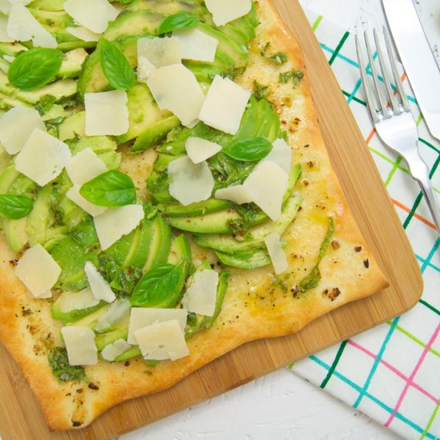 https://i1.wp.com/yellowgirl.at/wp-content/uploads/2017/06/yellowgirl_Rezept-Avocado-Pizza_1.jpg?resize=640%2C640&ssl=1