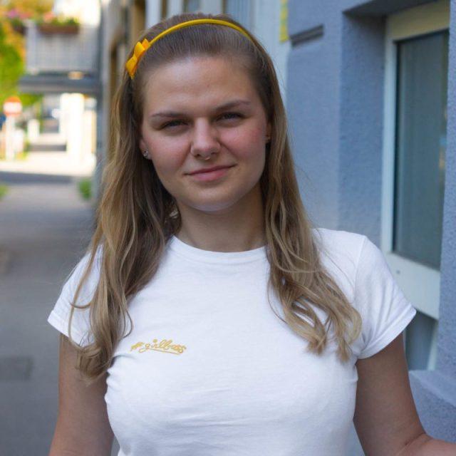 https://i1.wp.com/yellowgirl.at/wp-content/uploads/2017/09/yellowgirl-girlboss-8-von-8.jpg?resize=640%2C640&ssl=1