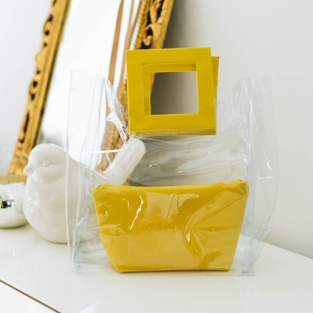 https://i1.wp.com/yellowgirl.at/wp-content/uploads/2018/06/yellowgirl_DIY-transparent-bag-Staud-37-von-47.jpg?resize=640%2C640&ssl=1