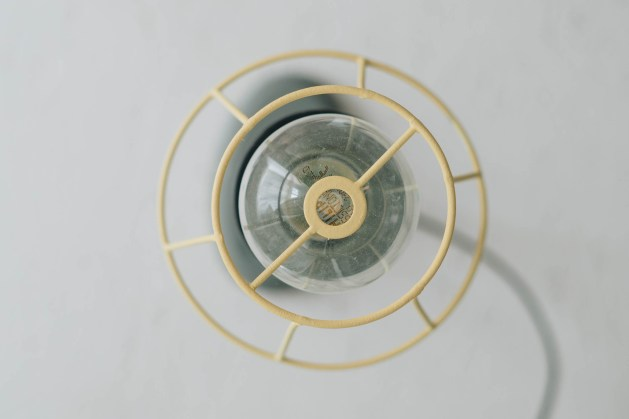 yellowgirl_DIY-Skelett-Lampenschirm (5 von 5)