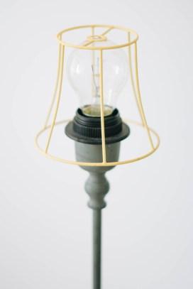 yellowgirl_DIY-Skelett-Lampenschirm (5 von 8)