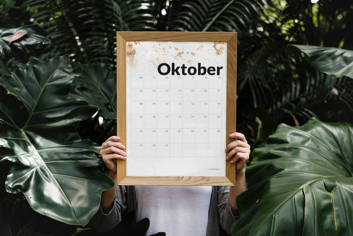https://i1.wp.com/yellowgirl.at/wp-content/uploads/2018/09/yellowgirl_Freebie_Kalender_okotber-2018-2.jpg?fit=1200%2C802&ssl=1