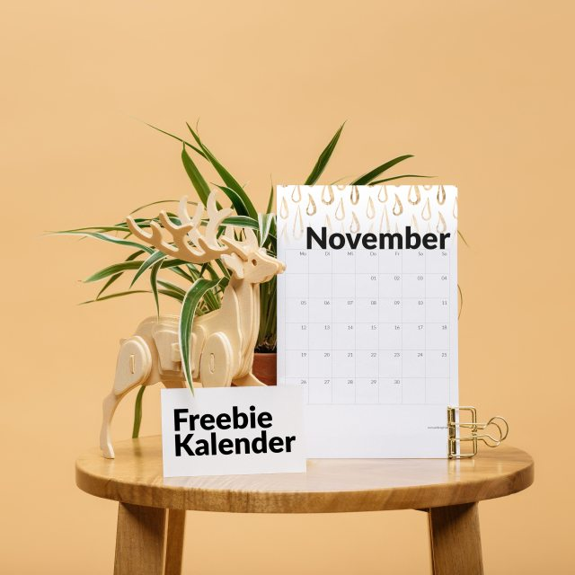 https://i1.wp.com/yellowgirl.at/wp-content/uploads/2018/10/yellowgirl-freebie-kalender-november-2018.jpg?resize=640%2C640&ssl=1