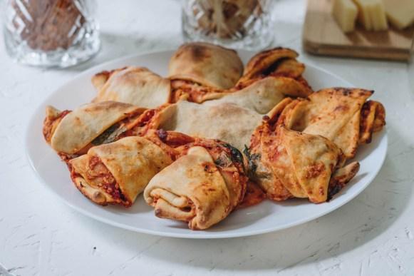 yellowgirl_wie stelle ich ein kaltes fingerfood buffet zusammen (9 von 15)Pizzablumen