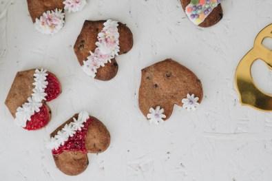 yellowgirl_DIY-Sexy Kekse zu Weihnachten (7 von 7)
