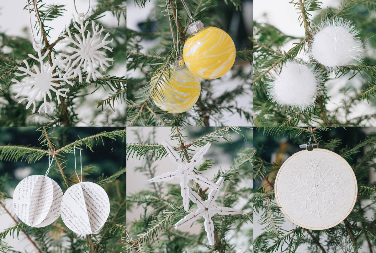 https://i1.wp.com/yellowgirl.at/wp-content/uploads/2018/12/yellowgirls-DIY-Adventskalender-Christbaumschmuck-13-18.jpg?fit=1200%2C806&ssl=1