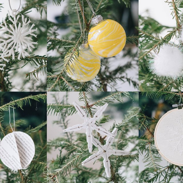 https://i1.wp.com/yellowgirl.at/wp-content/uploads/2018/12/yellowgirls-DIY-Adventskalender-Christbaumschmuck-13-18.jpg?resize=640%2C640&ssl=1