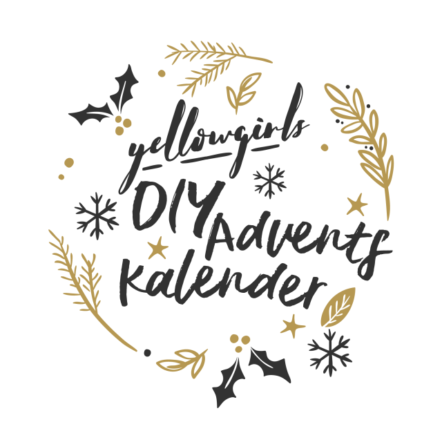 https://i1.wp.com/yellowgirl.at/wp-content/uploads/2018/12/yellowgirls-DIY-Adventskalender-w-b.png?resize=640%2C640&ssl=1