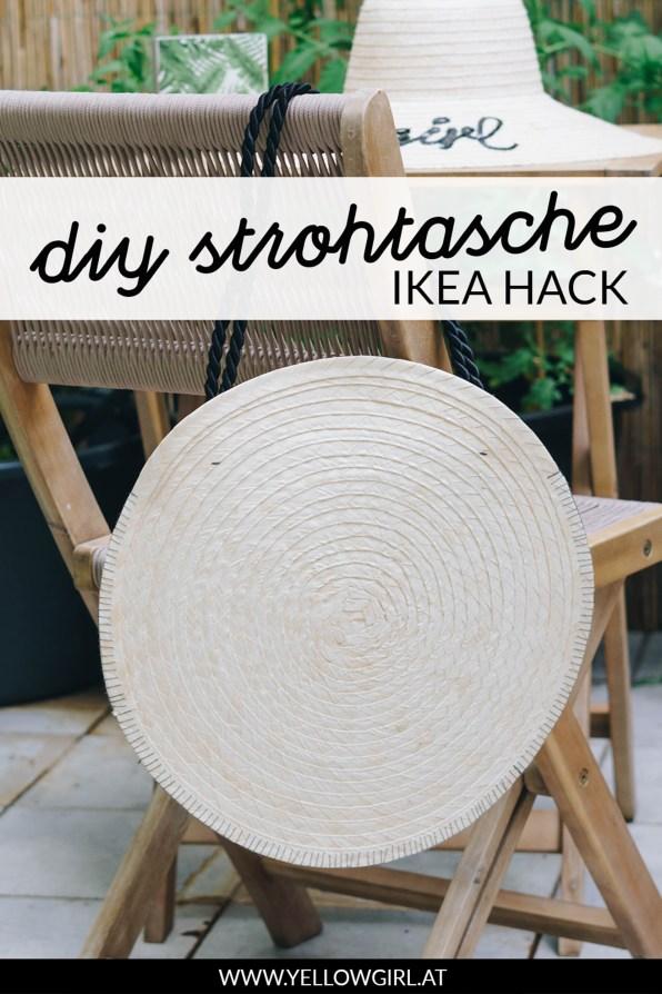 yellowgirl-Ikea-Hacking--Runde-DIY-Strohtasche-Teil-2-P
