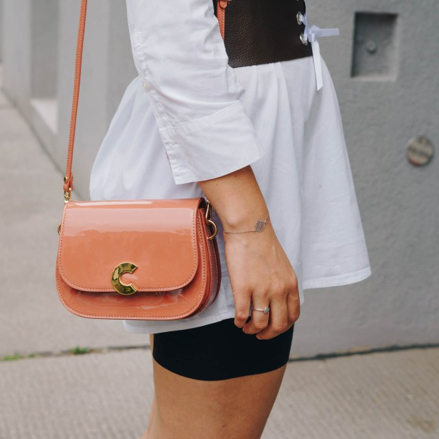 https://i1.wp.com/yellowgirl.at/wp-content/uploads/2019/07/yellowgirl-Sommertrend-Slingback-Pumps-10-von-11.jpg?resize=640%2C640&ssl=1