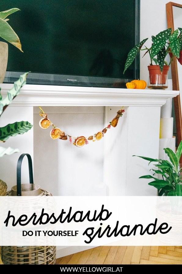 yellowgirl-Herbstdeko--DIY-Herbstgirlande-und-wie-ich-meinen-Kamin-dekoriere-P2