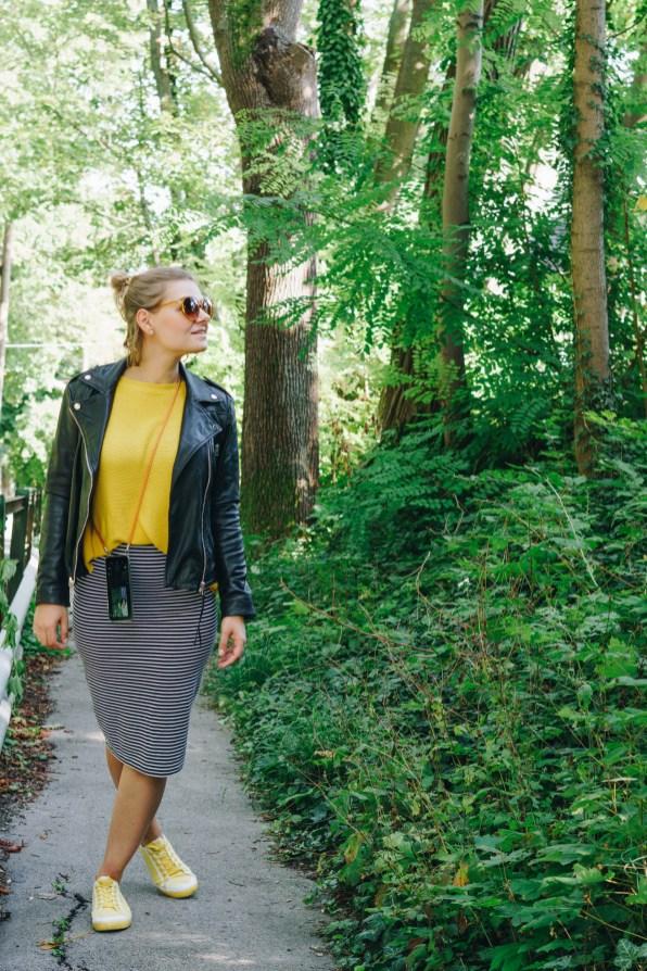 yellowgirl-Herbsttrend (2 von 6)