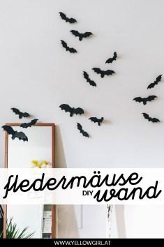 yellowgirl-Halloween--DIY-Fledermäuse-Wand-P2