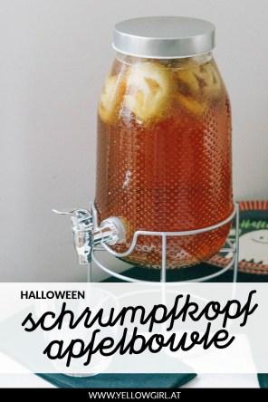 yellowgirl-Halloween--Schrumpfkopf-Apfel-Bowle---cook-it-your-way-P2
