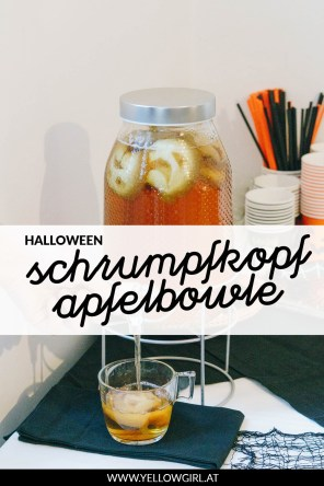 yellowgirl-Halloween--Schrumpfkopf-Apfel-Bowle---cook-it-your-way-P4