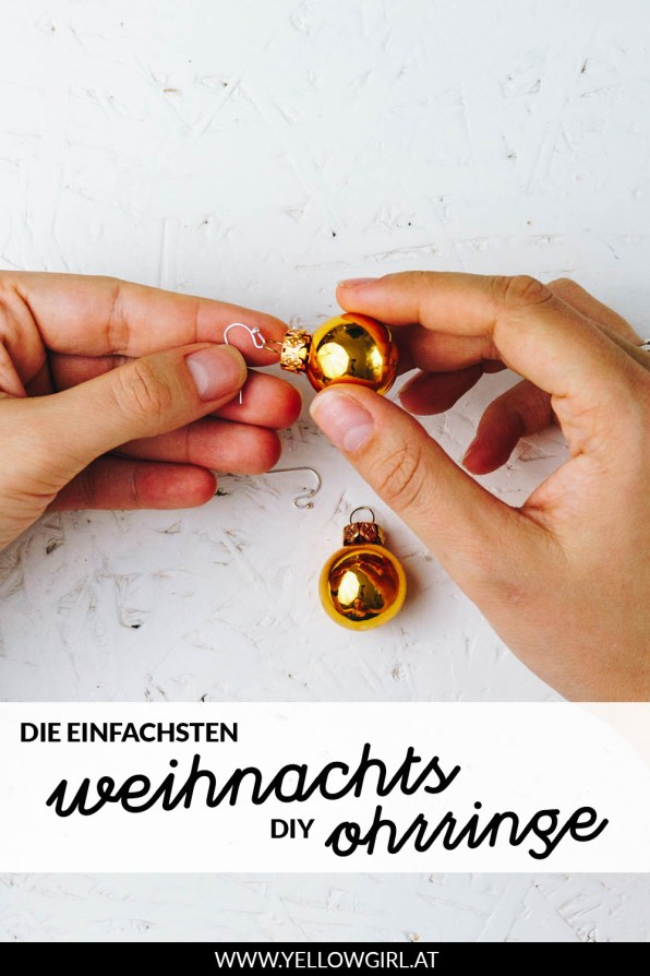 yellowgirl-DIY-Advent--Weihnachts-Ohrringe-P2