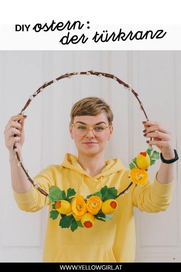 yellowgirl-DIY-Ostern--Der-Türkranz-P