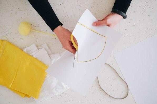 yellowgirl-COVID-19- DIY Mund-Nasen-Schutzmaske (3 von 12)