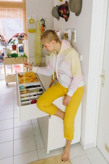 yellowgirl-yellowgirl-DIY Ordnungssystem- die Schmucklade-2 (5 von 10)