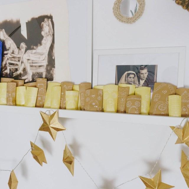 https://i1.wp.com/yellowgirl.at/wp-content/uploads/2020/11/yellowgirl-Pastell-Weihnachten-DIY-Last-Minute-Adventskalender-9-von-13.jpg?resize=640%2C640&ssl=1