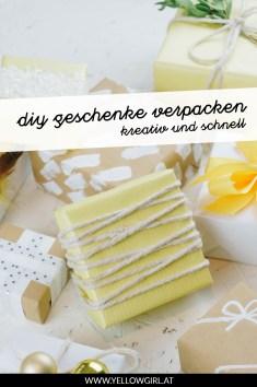 yellowgirl-DIY-Geschenke-verpacken--kreativ-und-einfach!2P