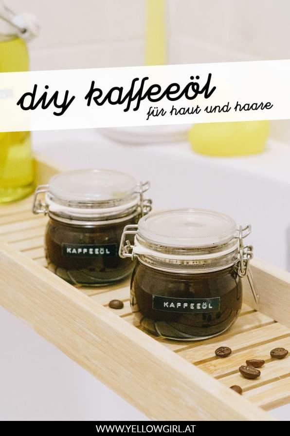 yellowgirl-DIY-Beauty--Kaffeeöl-P