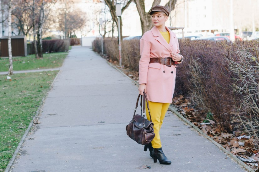 yellowgirl-Bunte Farben im Frühling- Mein Gute-Laune-Outfit (2 von 8)