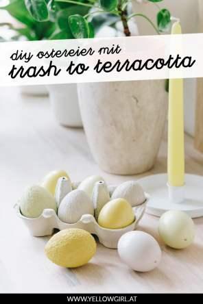 yellowgirl-DIY-Ostereier-Trash-terracotta-P2