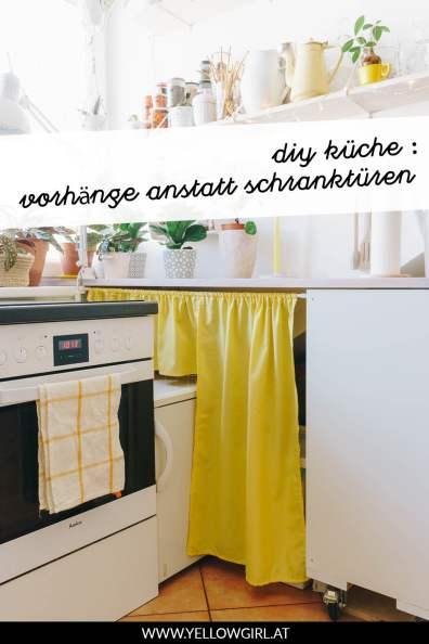 yellowgirl-Dachschrägen-nutzen--DIY-Vorhänge-anstatt-Türen-P2