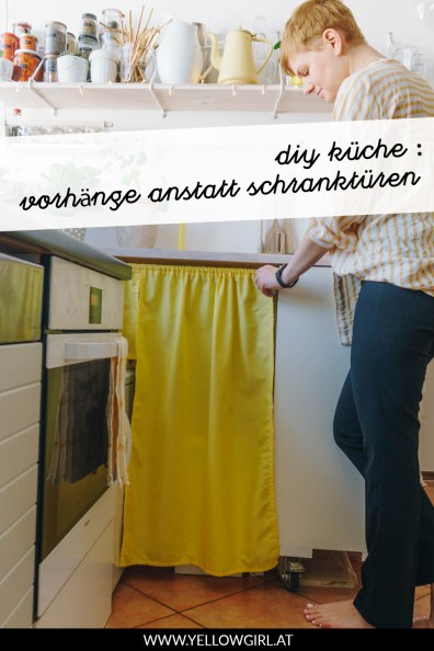 yellowgirl-Dachschrägen-nutzen--DIY-Vorhänge-anstatt-Türen-P3