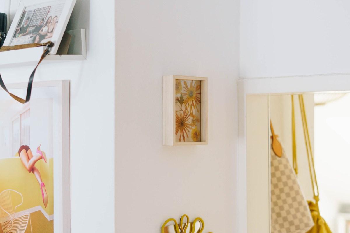 https://i1.wp.com/yellowgirl.at/wp-content/uploads/2021/04/yellowgirl-DIY-Frühlingsblumen-Bild-8-von-8.jpg?fit=1200%2C801&ssl=1