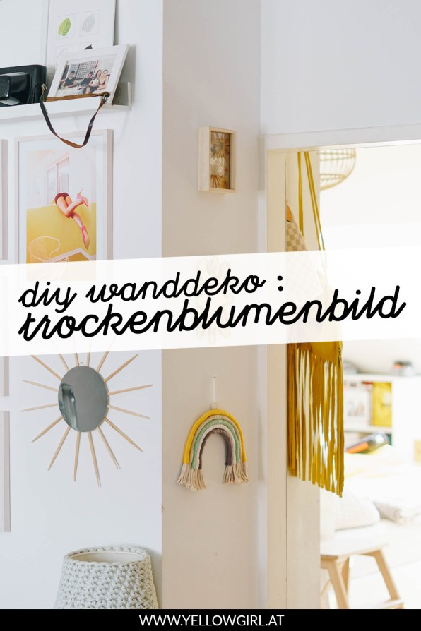 yellowgirl-DIY-Frühlingsblumen-Bild-P2
