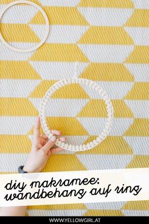 yellowgirl-einfacher-DIY-Makramee-Wandbehang-P2