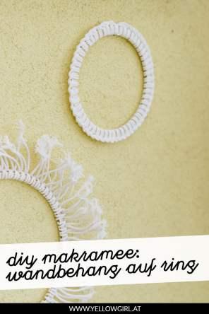 yellowgirl-einfacher-DIY-Makramee-Wandbehang-P3