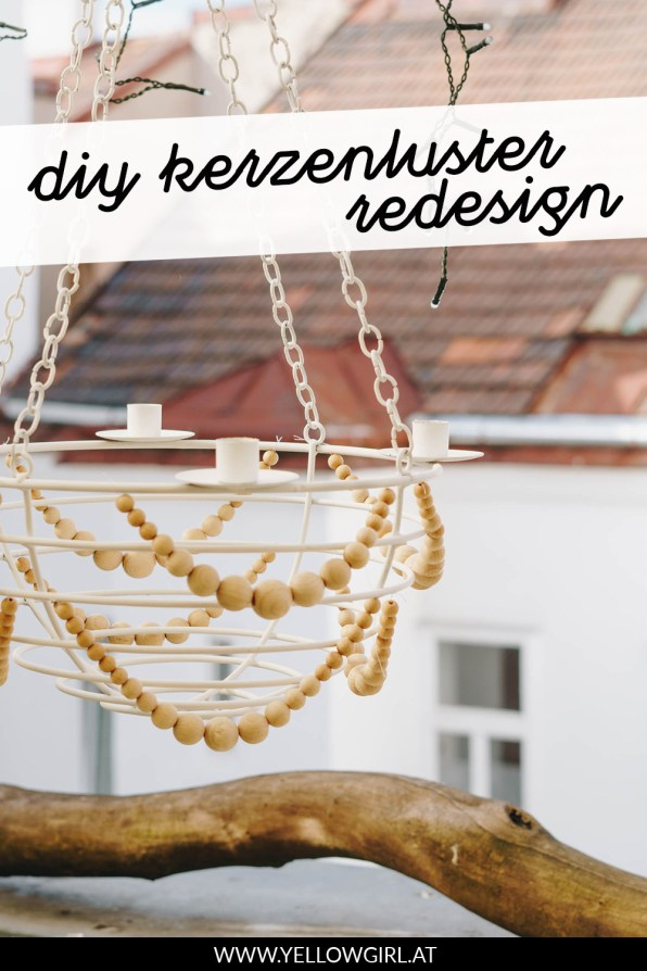 yellowgirl_DIY-Kerzenluster-Redesign-P2