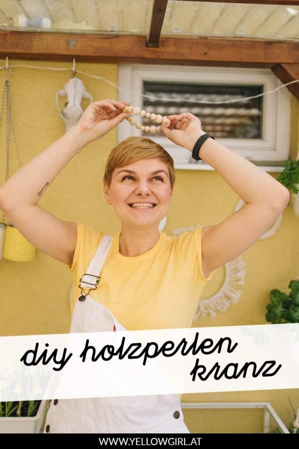 yellowgirl-Holzperlenring-P2