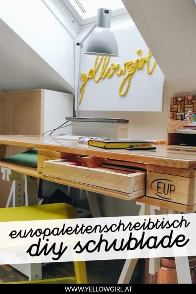 yellowgirl_DIY_Europaletten-Schublade_P2