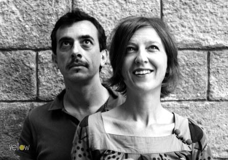 ALESSANDRA & ANGELO   2013