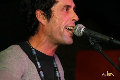 DANIEL LANÇA | MONASTERIO | 2012