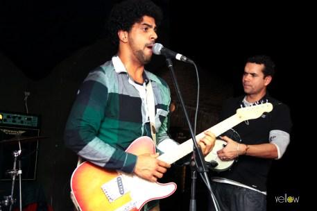 LIL BONZAI | 2012