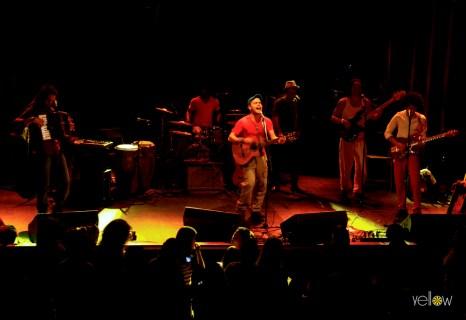 CHAMITO | 2012
