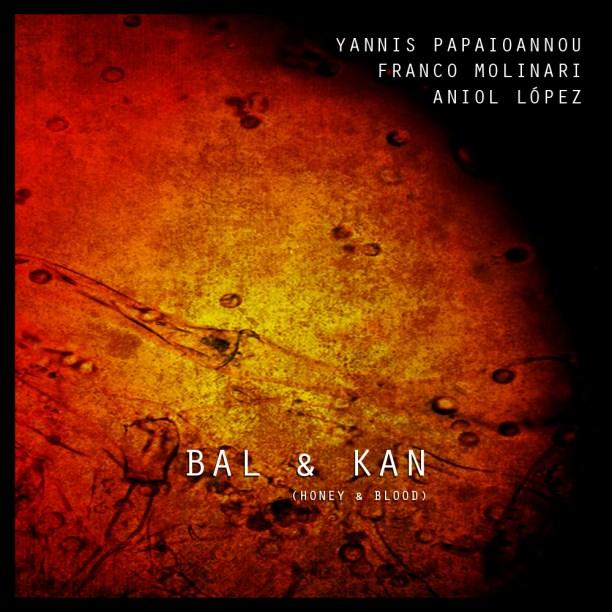 BAL&KAN | 2013