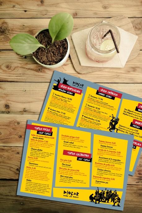 diobar_menu