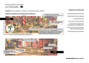 presentación interiores LaTaguara-05