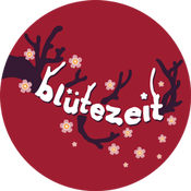 Blumenversand Blütezeit - Stefanie Maikath - Karsbach-Höllrich (97783) - YellowMap