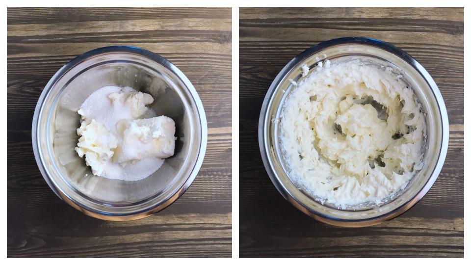 растереть сыр