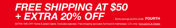macys 20% plus free shipJUN5_PROMO_4TH_DMS_BANNERS01